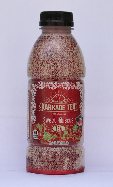 Karkade Tea Inc.